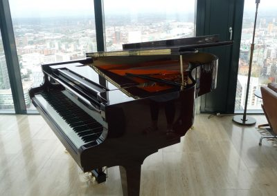 pianoremoval15