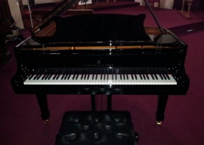 pianoremoval9